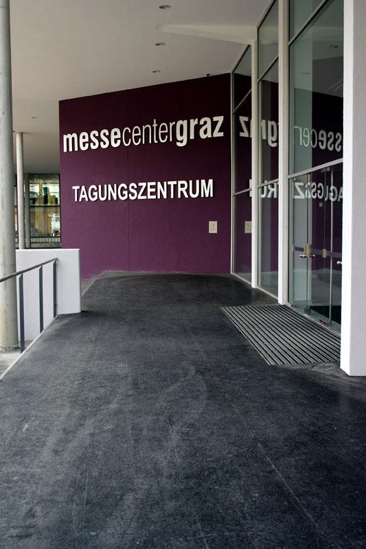 messecentergraz_hoch